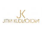 JK Jitka Kudláčková