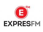Expres FM