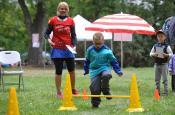Běhám pro děti 6.9.2015